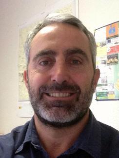 Jose-Luis-Montero