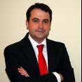 Juan-Diego-Navalon
