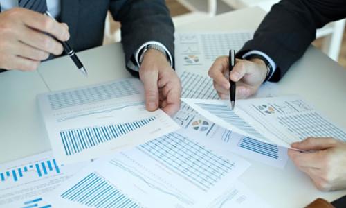 Analisis-riesgo comercial