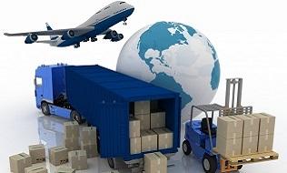 servicios-logisticos