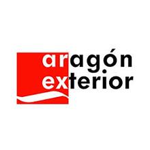 Aragon_P_R