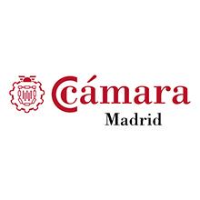 CamaraMadrid_P_R
