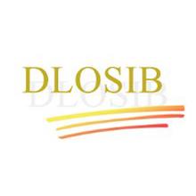 Delosib_P_R