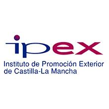 Ipex_P_R