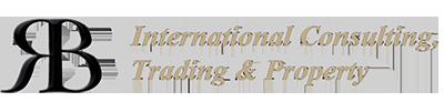 logo-web-horizontal-400x101