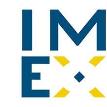 logo-imex