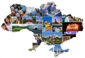 Negocios-en-Ucrania-1