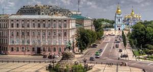 Negocios-en-Ucrania-3