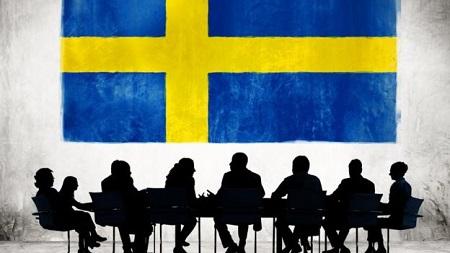 Negocios-en-suecia