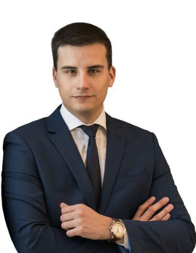 Jose Maria Rusbaltika