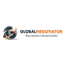 GlobalNegotiator_P_R