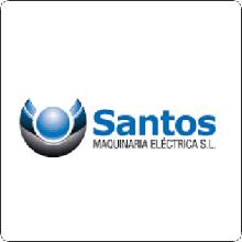 Santos_maquinaria_SQ