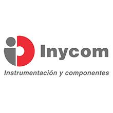 28_inycom