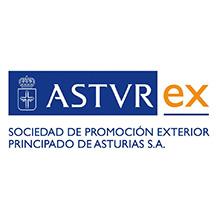 ASTUREX