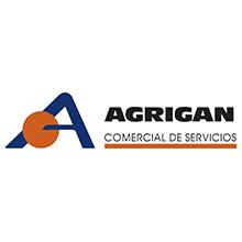 Agrigan-Comercial-2013
