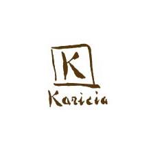 Aranela_Karicia