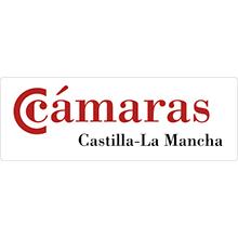 CamaraCastillamancha