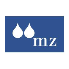 MZ_Logo