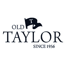 OLD-TAYLOR