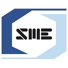 SME_SOLUCIONES