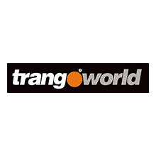 TRANGOWORLD-logo-EPS