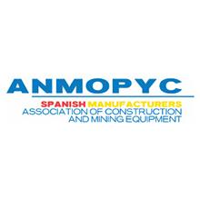 anmopyc_logo2