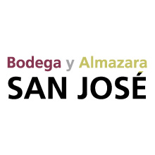 bodega-almazara-san-jose