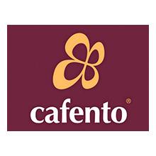 cafento_1