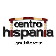 centro_hispania