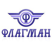flagman_logo_01
