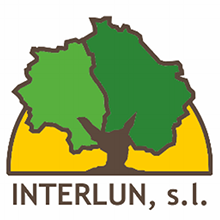 interlun