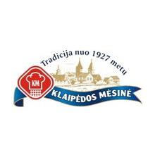 klaipedos_mesine_