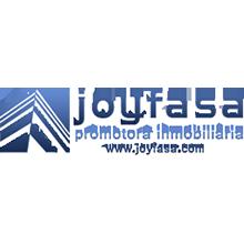 logo-Joyfasa1