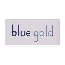 logo-blue-gold