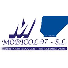 mobicol97-copia