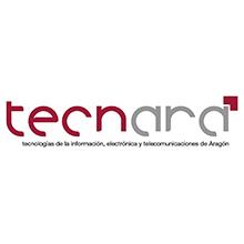 tecnara_300