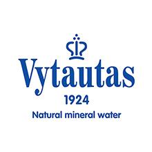 vytautas-mineral-water-logo